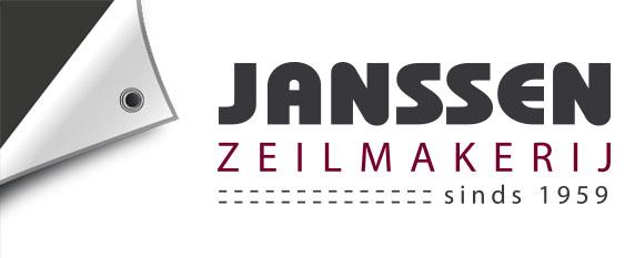 Janssen Zeilmakerij
